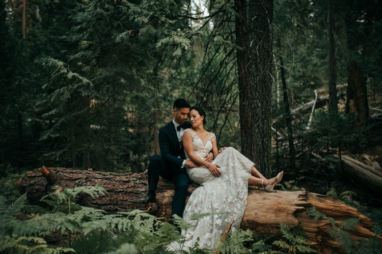 The average RMXTS Wedding is around a $3,500 investment.