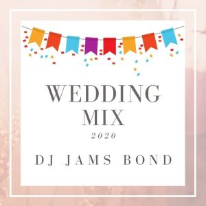 Wedding Mix 2020