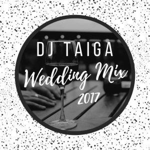 Wedding Mix 2017