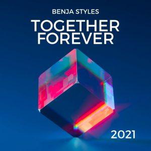 Together Forever 2021